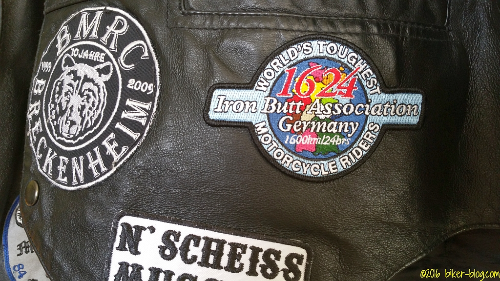 16/24 Patch der IBA Germany